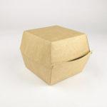 Упаковка BURGER XL для бургеров