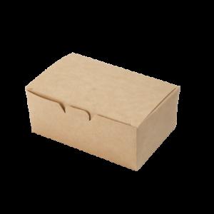 Упаковка Fast Food Box 350 универсальная