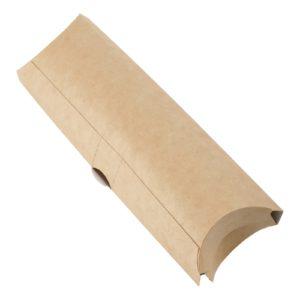 Упаковка Roll для ролл и шаурмы