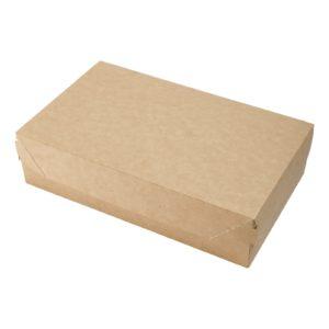 Упаковка универсальная Sweet 1900 150х100х85 мм