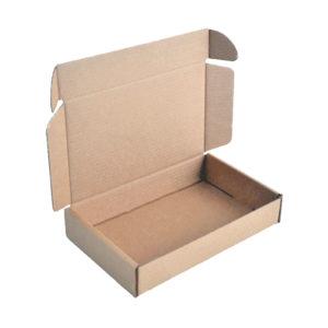 Коробки для интернет-магазинов